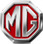 Used MG for sale in Bolton